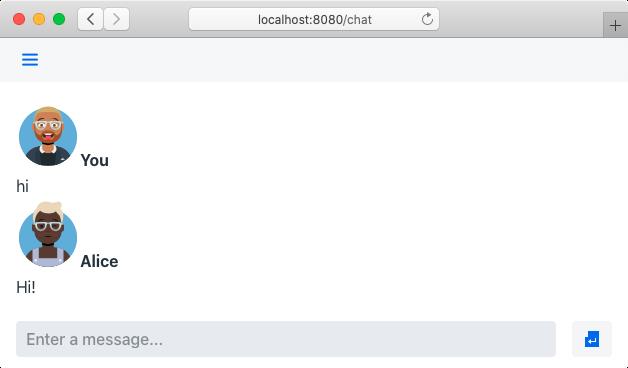 Screenshot 2020-05-20 at 20.44.47