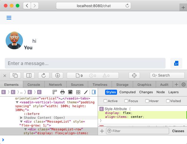 Screenshot 2020-05-20 at 20.50.13
