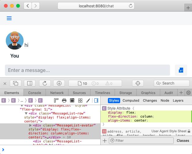 Screenshot 2020-05-20 at 20.54.07