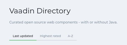 directory-banner