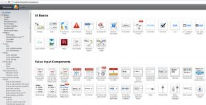 app-in-browser