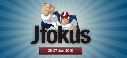 Jfokus 2010