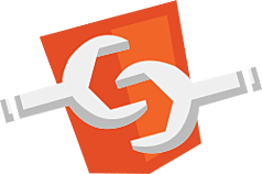 Web Components are here