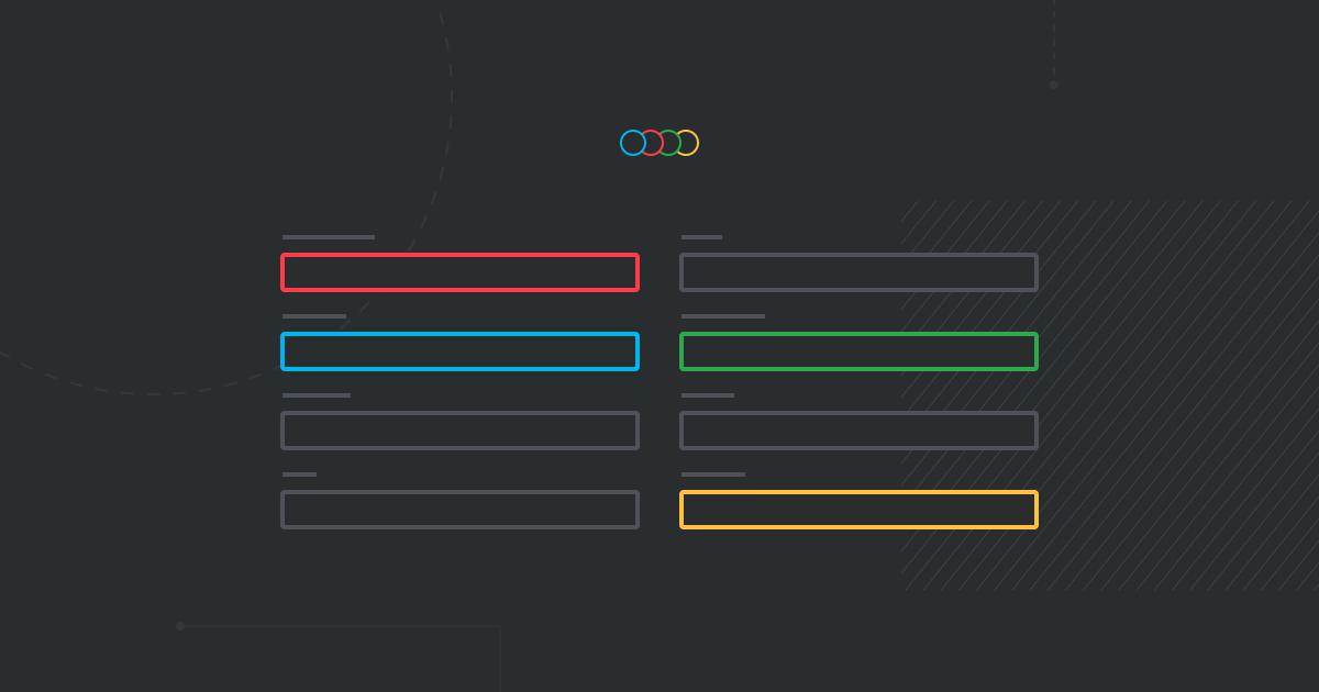Collaboration Engine