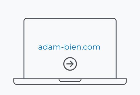 Adam Bien's blog