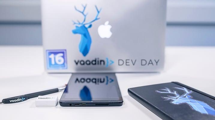 DEVDAY_online