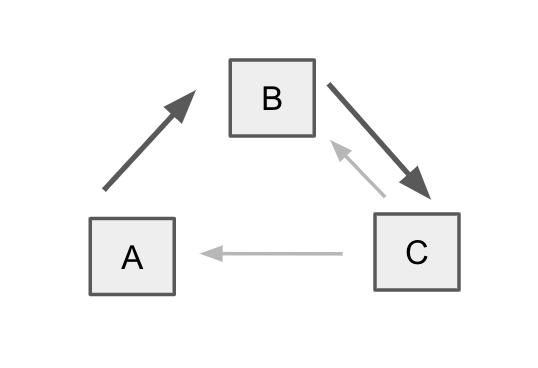 image1-4