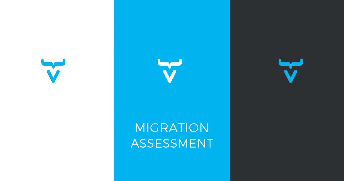 Migration Assessment