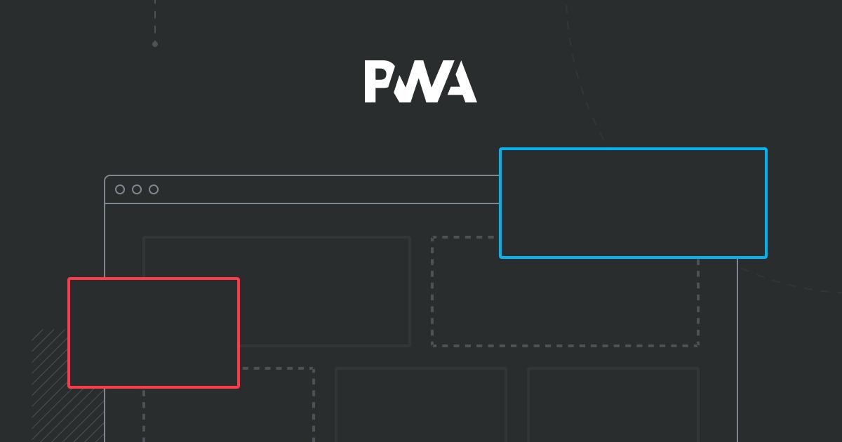 PWA-Builder