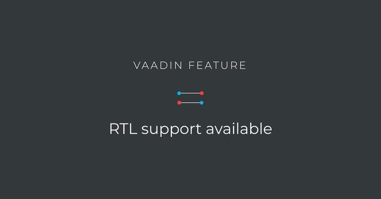 RTL (1)-1