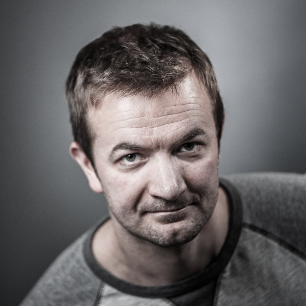 Marc Englund