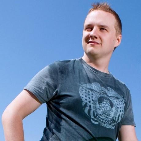 Jens Jansson