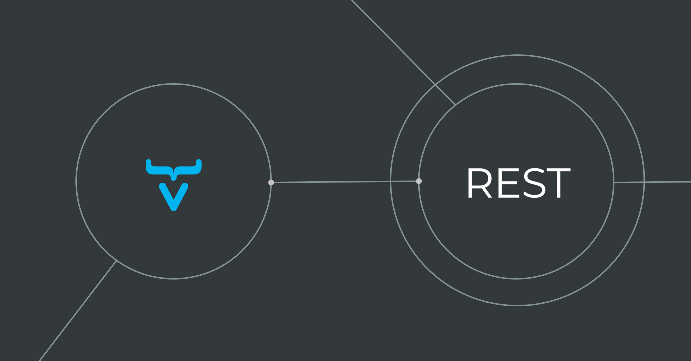 How do Vaadin endpoints compare to REST?