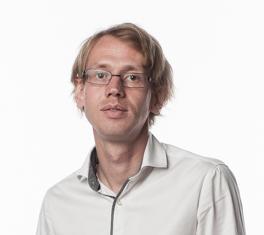 Matti Tahvonen