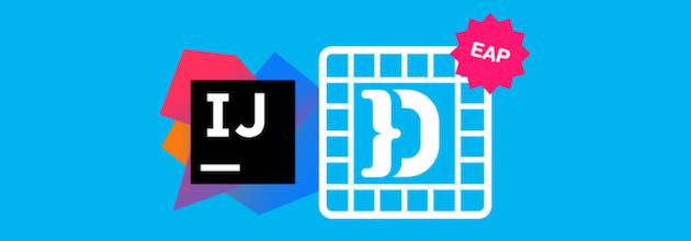 Vaadin Designer IntelliJ Early Access Program