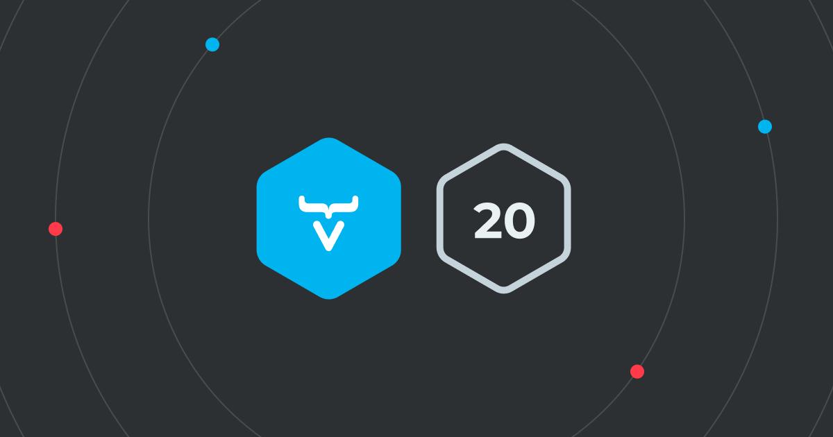 V20 release image