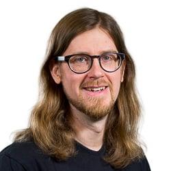 Johannes Tuikkala