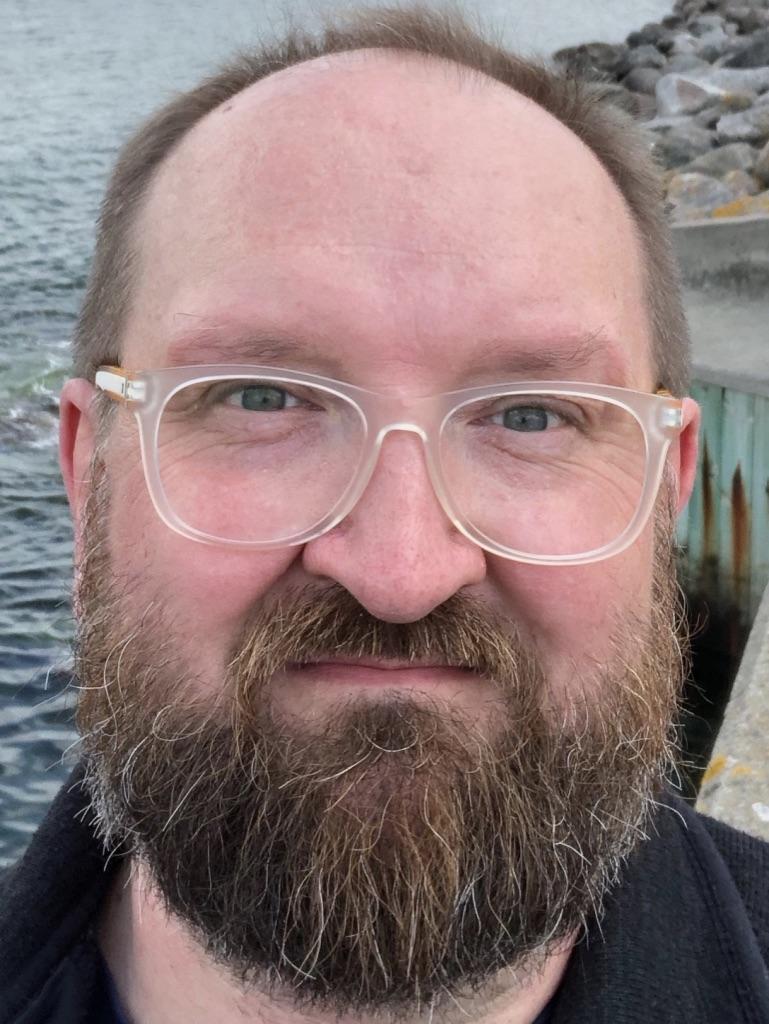 Juha Seppänen