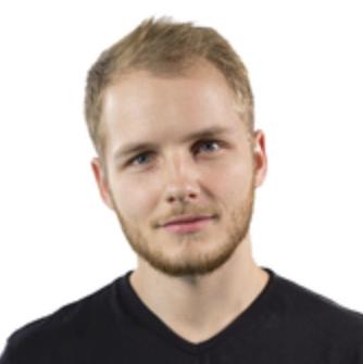 Erik Lumme