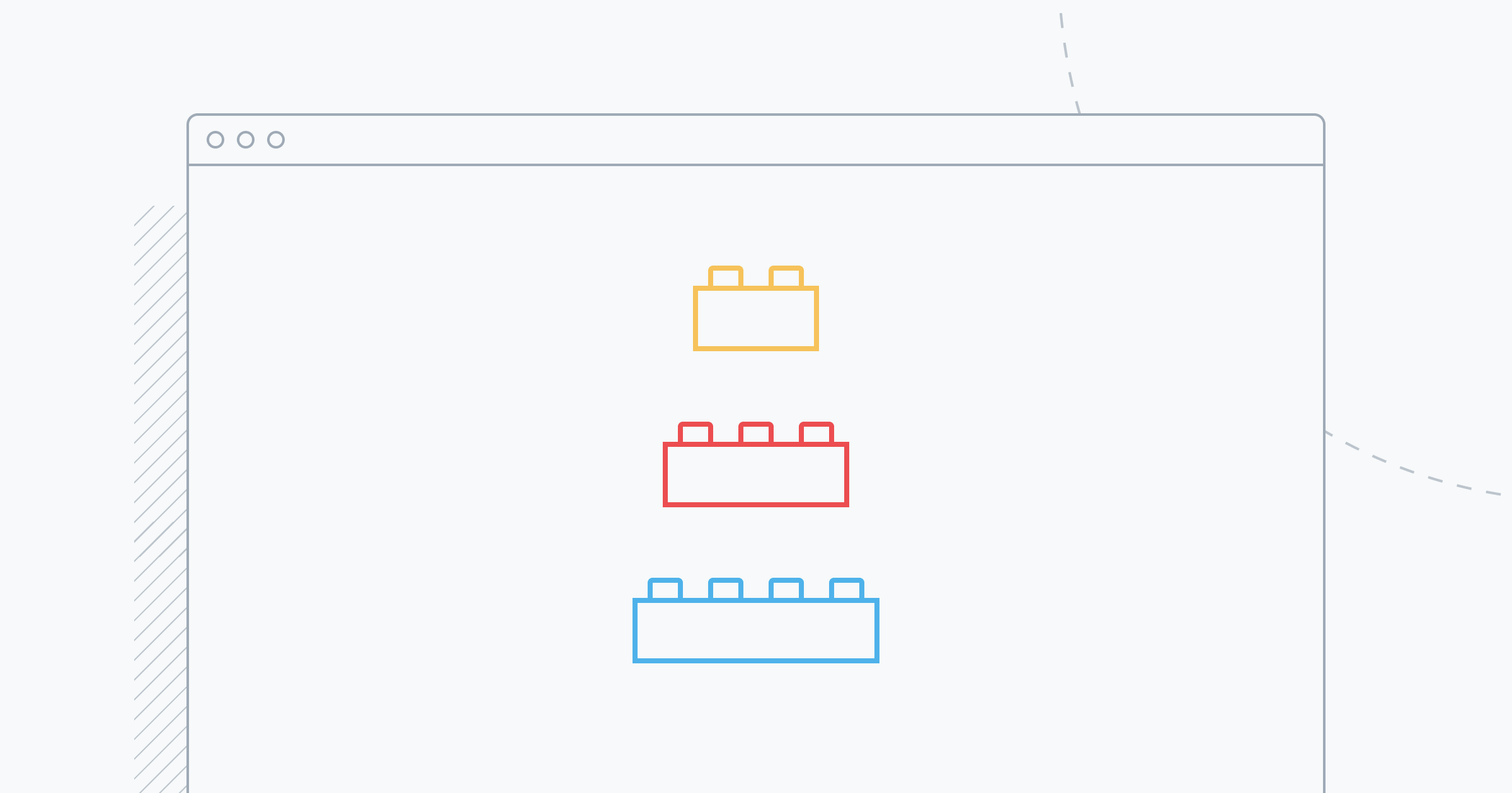 What business problems do design systems solve and how do they bring business value?
